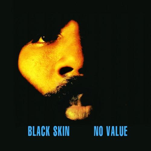 Black Skin No Value de Cody ChesnuTT
