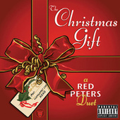 The Christmas Gift by Red Peters