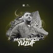 White Widow von Yuzuf