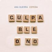 Culpable O No von Ana Guerra