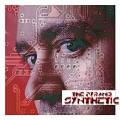 Synthetic by The Pyramid