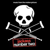 Jackass: Number Two de Various Artists