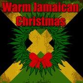 Warm Jamaican Christmas de Various Artists