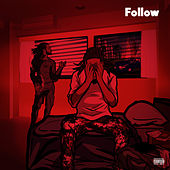 Follow de Johnny Quest The Rebel