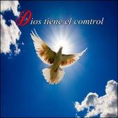 Dios Tiene el Control by Laila Olivera, Anagrace, SARAH FRANCO, Hailey D, Isamar Hidalgo, Pepe Lopez, Fralis Joel