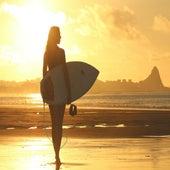 Sand-Surf-Sun de Jonathan Taylor
