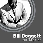 The Best of Bill Doggett by Bill Doggett