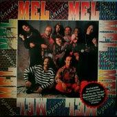 Banda Mel by Banda Mel