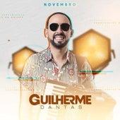 Novembro by Guilherme Dantas