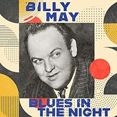 Blues in the Night de Billy May