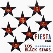 Fiesta Con los Black Stars by The Black Stars