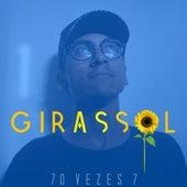 Girassol (Cover) de 70 Vezes 7