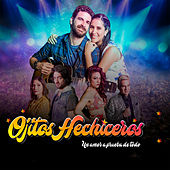 Ojitos Hechiceros by Various Artists