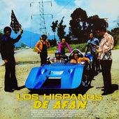 De Afán de Los Hispanos