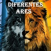 Diferentes Ares by Mr.Duart