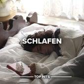 Schlafen von Various Artists