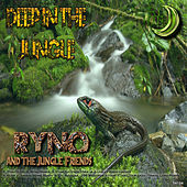 Deep in the Jungle by Ryno