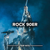 Rock 90er von Various Artists