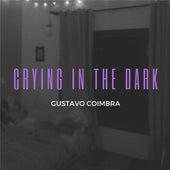 Crying in the Dark de Gustavo Coimbra
