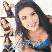 Lorena de Lorena