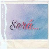 Será... by MIC' 2k19