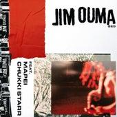 Beg de Jim Ouma