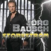 Starkstrom by Jörg Bausch