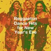 Reggaeton Dance Hits for New Year's Eve de Reggaeton Caribe Band, Reggaeton Man Flow, Musica Latina