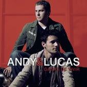 Ganas De Vivir de Andy & Lucas