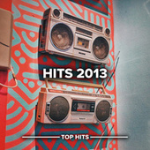 Hits 2013 von Various Artists