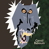 Gentil Babouin de Dead Mystery