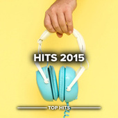 Hits 2015 von Various Artists