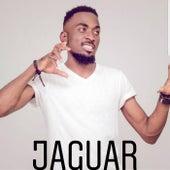 Friday nijikata (Remix) de Jaguar