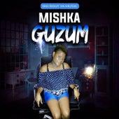 Guzum de Mishka
