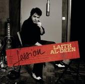 Session von Laith Al-Deen