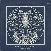 Free Your Mind de Deniz Bul