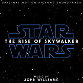 Star Wars: The Rise of Skywalker (Original Motion Picture Soundtrack) de John Williams
