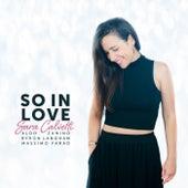 So in Love de Sara Calvetti