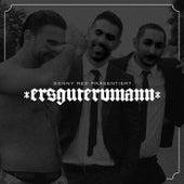 Ersgutervmann by Sinan-G