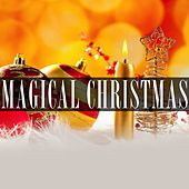 Magical Christmas von Various Artists