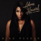 Mind Reader (Opolopo Remixes) de Adina Howard