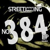 No. 384 EP de Various Artists