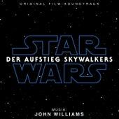Star Wars: Der Aufstieg Skywalkers (Original Film-Soundtrack) von John Williams