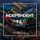Independent Minds, Vol. 1 de Various Artists