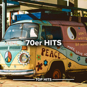 70er Hits von Various Artists
