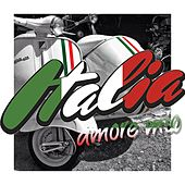 Italia amore mio von Various Artists
