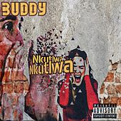 Nkutlwa von Buddy