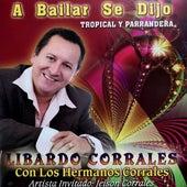A Bailar Se Dijo / Tropical y Parrandera de Libardo Corrales