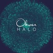 Halo di Okwen