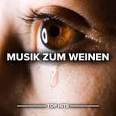 Musik zum Weinen von Various Artists